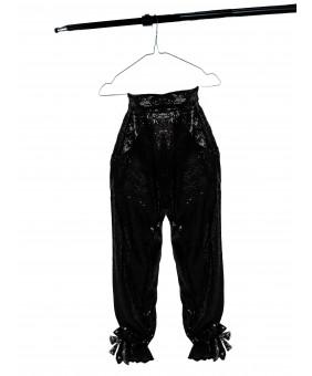 Spodnie Hanala