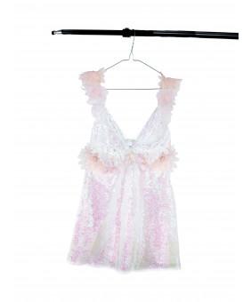 Sukienka Uhala