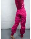 Spodnie Rita