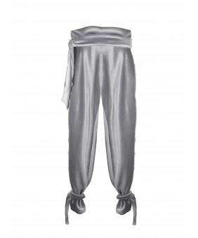 Spodnie Saba