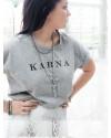 Tshirt Karna